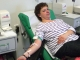 Blutspende-Aktion 2013