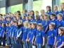 Chöre Sparkassen-Stiftung Jugendförderung