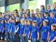 Wettbewerbssieger Sparkassen-Stiftung Jugendförderung 2014