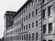 Poststraße 30er Jahre