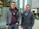 20121001_Erstsemestertag_34