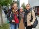20121001_Erstsemestertag_37