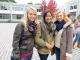 20121001_Erstsemestertag_41