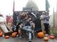 Europapark Rust Halloween 2014