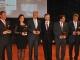 Glanzlichter der Wirtschaft: Medienpreis der Pforzheimer Zeitung für Dentaurum Ispringen