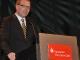 Jens Mohrmann, Geschäftsführer Wirtschaftsförderung Nordschwarzwald