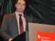 Mathias Morlock, Geschäftsführer Kreishandwerkerschaft Pforzheim/Enzkreis