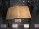 Original Zeitungsband von 1835