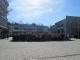 Hochschule Ersti-Tag  Sommer-Semester 2014