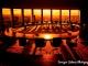 Bild_07_Sonnenuntergang vom Panoramasaal aus_PH