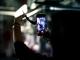 Bild_09_Natalie Oberritter und die schwarze 3D-Chilly