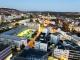 Bild_11_Blick auf Pforzheim vom Sparkassenturm_HR