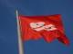 Sparkassenflagge_Harry Rubner