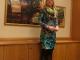 Benimm ist in – Knigge-Abend mit Elly Jensen-Winkle