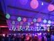 Newie Party Sommersemeter 2014