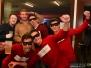 Newie-Party Wintersemester 13-14 HS Pforzheim