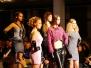 Night of Fashion 2016