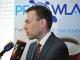 Pressekonferenz PF-WLAN