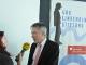 Pressekonferenz Start Panikpreis 2012, Foto: Andreas Laich