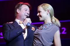 PS-Gala-Show 2012