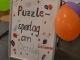 Puzzleheim
