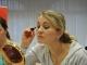red chilly Beauty-Seminar mit Börlind