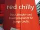 red chilly Laufteam Citylauf - 01