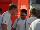 red chilly Laufteam Citylauf - 08