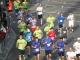 red chilly Laufteam Citylauf - 22