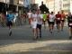 red chilly Laufteam Citylauf - 23