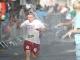 red chilly Laufteam Citylauf - 26