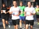 red chilly Laufteam Citylauf - 27