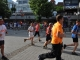 red chilly Laufteam Citylauf - 30