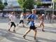red chilly Laufteam Citylauf - 31