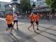 red chilly Laufteam Citylauf - 32