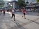 red chilly Laufteam Citylauf - 33