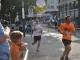 red chilly Laufteam Citylauf - 40