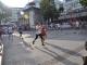 red chilly Laufteam Citylauf - 43