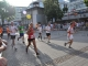 red chilly Laufteam Citylauf - 44