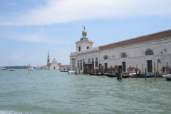 red chilly Exklusiv-Tour nach Venedig