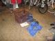 20110801_redchilly_klettern_02