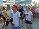20110706_redchilly_laufteam2011_03