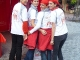 20110706_redchilly_laufteam2011_24