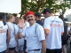 20110706_redchilly_laufteam2011_27
