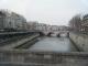 paris1_09