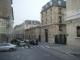 paris1_14