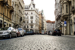 red chilly Prag 2014