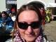 20120303_redchilly_montafon_23