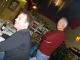redchilly_weinseminar_20110303_08