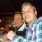 redchilly_weinseminar_20110303_11